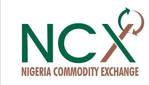 Stable food prices: Nigeria inaugurates committee to reposition own commodity  exchange - MediaTracnet Nigeria